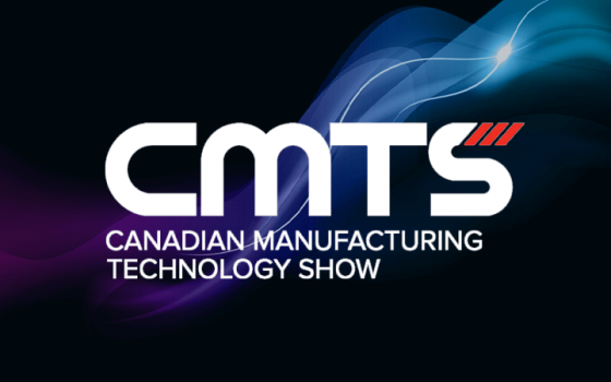 OCTOPUZ Inc. showcasing latest release at CMTS