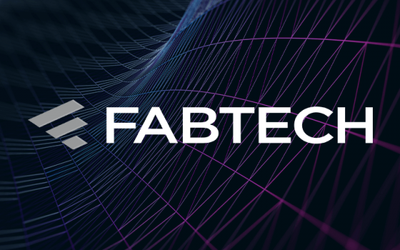 OCTOPUZ Inc. will be exhibiting at FABTECH 2019