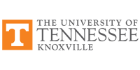 University of Tennessee Knoxville